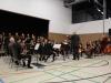 25 Jahre Musikschule Sinsheim (1)