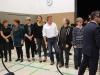 25 Jahre Musikschule Sinsheim (10)