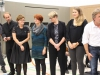25 Jahre Musikschule Sinsheim (11)