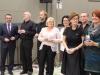 25 Jahre Musikschule Sinsheim (14)