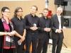 25 Jahre Musikschule Sinsheim (15)