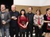25 Jahre Musikschule Sinsheim (16)