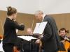 25 Jahre Musikschule Sinsheim (18)
