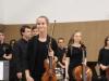 25 Jahre Musikschule Sinsheim (19)