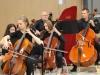 25 Jahre Musikschule Sinsheim (2)