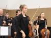 25 Jahre Musikschule Sinsheim (20)