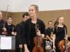 25 Jahre Musikschule Sinsheim (21)