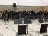 25 Jahre Musikschule Sinsheim (22)