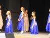 25 Jahre Musikschule Sinsheim (23)