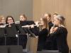 25 Jahre Musikschule Sinsheim (24)