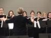 25 Jahre Musikschule Sinsheim (25)