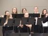25 Jahre Musikschule Sinsheim (26)