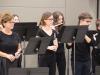 25 Jahre Musikschule Sinsheim (27)