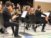 25 Jahre Musikschule Sinsheim (3)