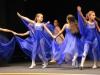 25 Jahre Musikschule Sinsheim (39)