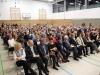 25 Jahre Musikschule Sinsheim (43)