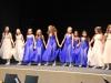 25 Jahre Musikschule Sinsheim (44)