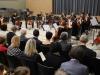 25 Jahre Musikschule Sinsheim (45)