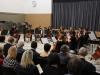 25 Jahre Musikschule Sinsheim (46)