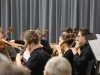 25 Jahre Musikschule Sinsheim (47)