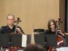 25 Jahre Musikschule Sinsheim (48)