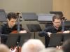 25 Jahre Musikschule Sinsheim (49)