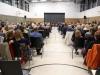 25 Jahre Musikschule Sinsheim (50)