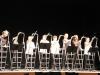 25 Jahre Musikschule Sinsheim (51)