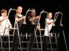 25 Jahre Musikschule Sinsheim (52)