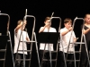 25 Jahre Musikschule Sinsheim (53)