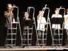 25 Jahre Musikschule Sinsheim (54)