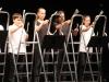 25 Jahre Musikschule Sinsheim (55)