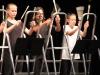 25 Jahre Musikschule Sinsheim (56)