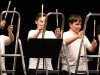 25 Jahre Musikschule Sinsheim (57)