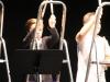 25 Jahre Musikschule Sinsheim (58)