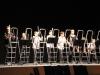 25 Jahre Musikschule Sinsheim (60)