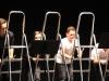 25 Jahre Musikschule Sinsheim (61)