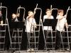 25 Jahre Musikschule Sinsheim (62)