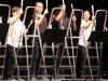 25 Jahre Musikschule Sinsheim (63)