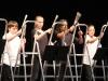 25 Jahre Musikschule Sinsheim (64)