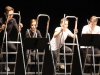 25 Jahre Musikschule Sinsheim (65)