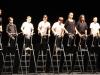 25 Jahre Musikschule Sinsheim (66)