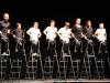 25 Jahre Musikschule Sinsheim (67)