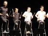 25 Jahre Musikschule Sinsheim (68)