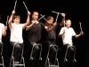 25 Jahre Musikschule Sinsheim (69)