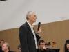25 Jahre Musikschule Sinsheim (70)