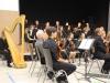 25 Jahre Musikschule Sinsheim (71)