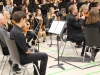 25 Jahre Musikschule Sinsheim (72)