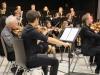 25 Jahre Musikschule Sinsheim (73)
