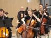 25 Jahre Musikschule Sinsheim (74)
